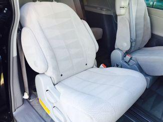 2012 Toyota Sienna LE FWD 8-Passenger I4 LINDON, UT 21