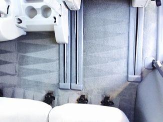 2012 Toyota Sienna LE FWD 8-Passenger I4 LINDON, UT 23