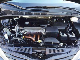 2012 Toyota Sienna LE FWD 8-Passenger I4 LINDON, UT 24
