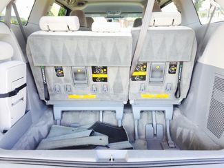 2012 Toyota Sienna LE FWD 8-Passenger I4 LINDON, UT 25