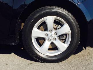 2012 Toyota Sienna LE FWD 8-Passenger I4 LINDON, UT 6