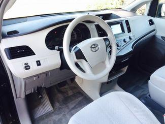 2012 Toyota Sienna LE FWD 8-Passenger I4 LINDON, UT 7