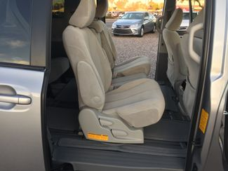 2012 Toyota Sienna LE Mesa, Arizona 14