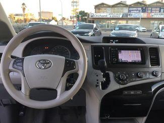 2012 Toyota Sienna LE Mesa, Arizona 16