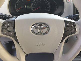 2012 Toyota Sienna LE Mesa, Arizona 18