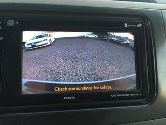 2012 Toyota Sienna LE Mesa, Arizona 21