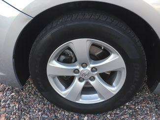 2012 Toyota Sienna LE Mesa, Arizona 23