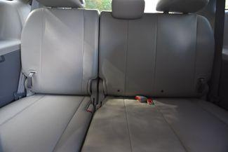 2012 Toyota Sienna XLE Naugatuck, Connecticut 14