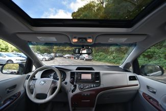 2012 Toyota Sienna XLE Naugatuck, Connecticut 15