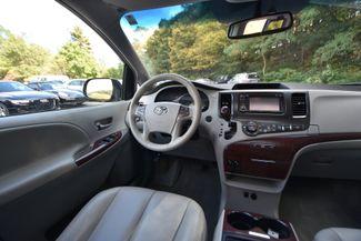 2012 Toyota Sienna XLE Naugatuck, Connecticut 16
