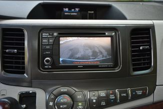 2012 Toyota Sienna XLE Naugatuck, Connecticut 25