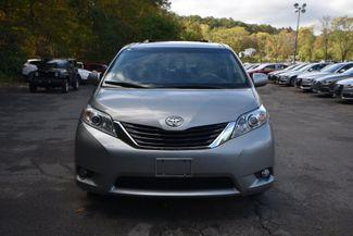 2012 Toyota Sienna XLE Naugatuck, Connecticut 7