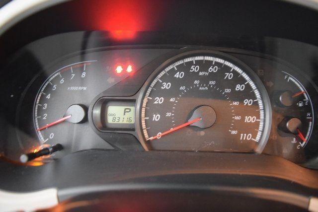 2012 Toyota Sienna Richmond Hill, New York 14