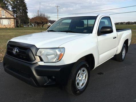 2012 Toyota Tacoma  in Ephrata