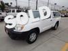2012 Toyota Tacoma Harlingen, TX
