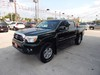 2012 Toyota Tacoma 4X4 TRD  OFFROAD Harlingen, TX