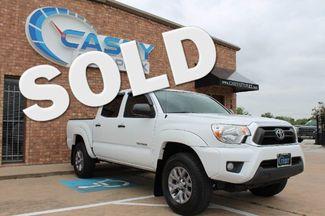 2012 Toyota Tacoma PreRunner | League City, TX | Casey Autoplex in League City TX