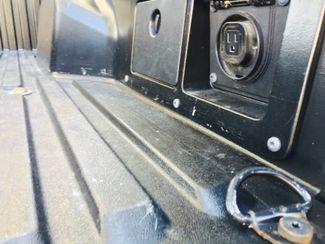 2012 Toyota Tacoma Double Cab Long Bed V6 Auto 4WD LINDON, UT 18