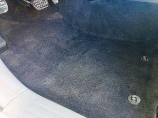 2012 Toyota Tacoma Double Cab Long Bed V6 Auto 4WD LINDON, UT 12