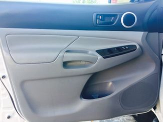 2012 Toyota Tacoma Double Cab Long Bed V6 Auto 4WD LINDON, UT 13