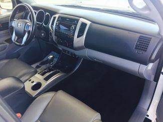 2012 Toyota Tacoma Double Cab Long Bed V6 Auto 4WD LINDON, UT 17