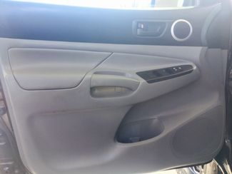 2012 Toyota Tacoma Double Cab V6 Auto 4WD LINDON, UT 12
