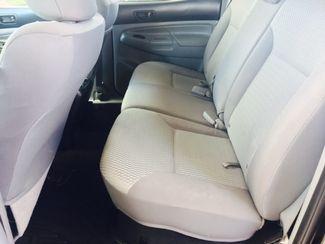 2012 Toyota Tacoma Double Cab V6 Auto 4WD LINDON, UT 13