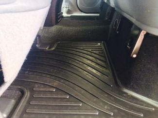 2012 Toyota Tacoma Double Cab V6 Auto 4WD LINDON, UT 14