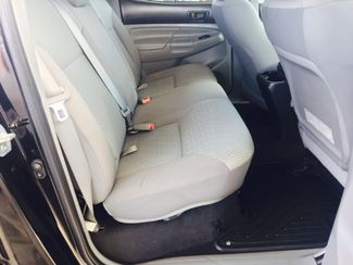 2012 Toyota Tacoma Double Cab V6 Auto 4WD LINDON, UT 15