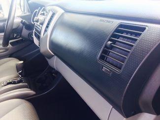 2012 Toyota Tacoma Double Cab V6 Auto 4WD LINDON, UT 18