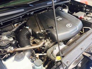 2012 Toyota Tacoma Double Cab V6 Auto 4WD LINDON, UT 25