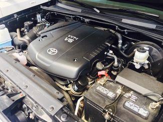 2012 Toyota Tacoma Double Cab V6 Auto 4WD LINDON, UT 26