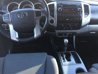 2012 Toyota Tacoma Double Cab V6 Auto 4WD LINDON, UT 19