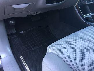 2012 Toyota Tacoma Double Cab V6 Auto 4WD LINDON, UT 20