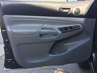 2012 Toyota Tacoma Double Cab V6 Auto 4WD LINDON, UT 21