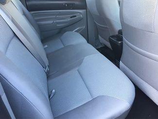 2012 Toyota Tacoma Double Cab V6 Auto 4WD LINDON, UT 24