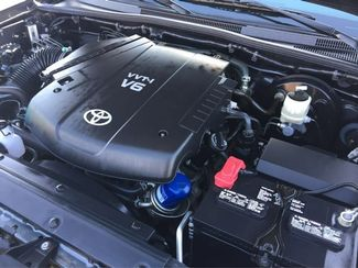 2012 Toyota Tacoma Double Cab V6 Auto 4WD LINDON, UT 32