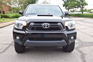 2012 Toyota Tacoma PreRunner Memphis, Tennessee 17