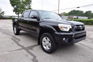 2012 Toyota Tacoma PreRunner Memphis, Tennessee 1