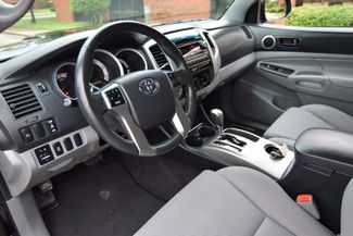 2012 Toyota Tacoma PreRunner Memphis, Tennessee 15