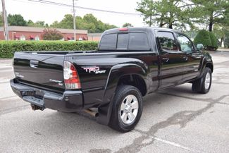 2012 Toyota Tacoma PreRunner Memphis, Tennessee 9