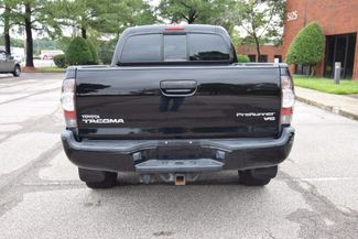 2012 Toyota Tacoma PreRunner Memphis, Tennessee 28