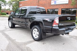 2012 Toyota Tacoma PreRunner Memphis, Tennessee 8