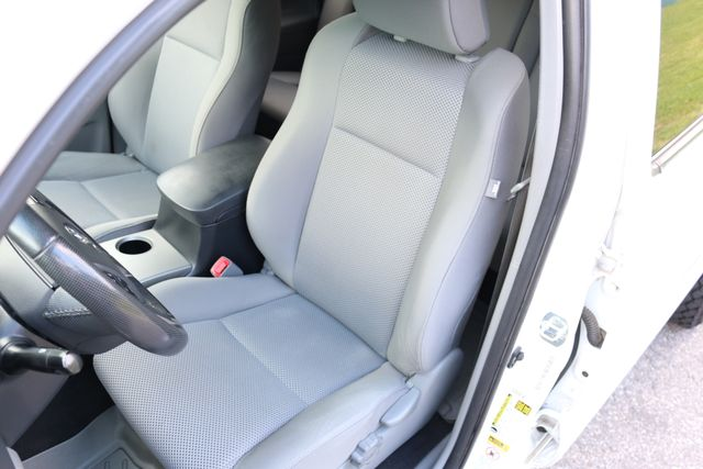 2012 Toyota Tacoma SR5 TRD SPORT 4X4 Mooresville, North Carolina 13