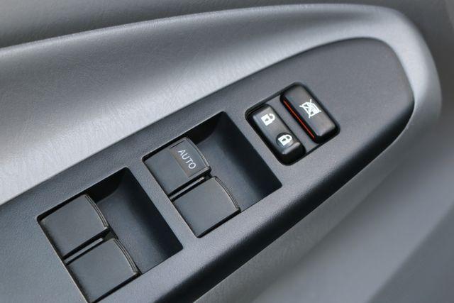 2012 Toyota Tacoma SR5 TRD SPORT 4X4 Mooresville, North Carolina 14