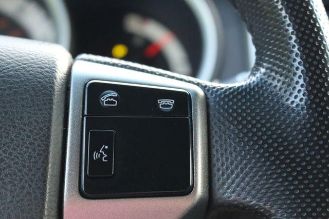2012 Toyota Tacoma SR5 TRD SPORT 4X4 Mooresville, North Carolina 31