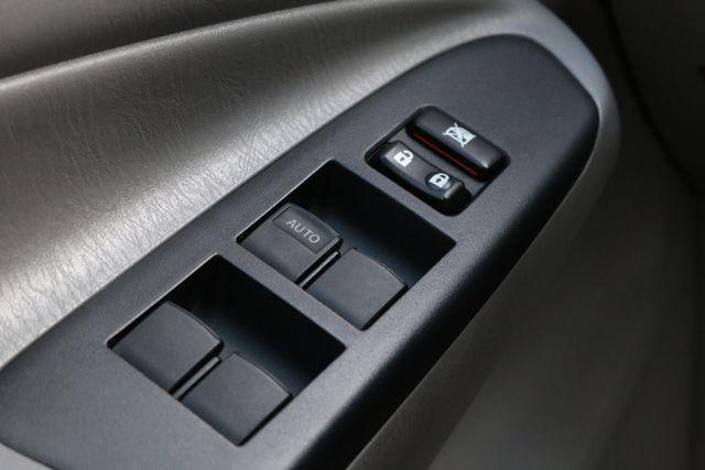 2012 Toyota Tacoma SR5 TRD SPORT 4X4 Mooresville, North Carolina 34