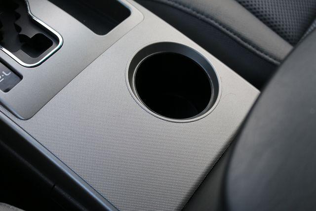 2012 Toyota Tacoma SR5 TRD SPORT 4X4 Mooresville, North Carolina 43