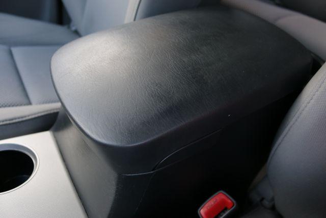 2012 Toyota Tacoma SR5 TRD SPORT 4X4 Mooresville, North Carolina 44