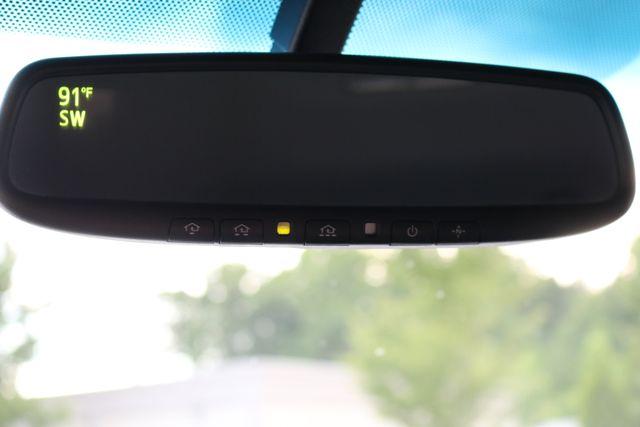 2012 Toyota Tacoma SR5 TRD SPORT 4X4 Mooresville, North Carolina 46
